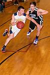 13 ConVal Basketball Boys 06 Hollis