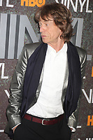 Mick Jagger in 2016<br /> Photo By John Barrett/PHOTOlink.net