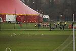 2013-12-15 Holly Run 14 SB u15G