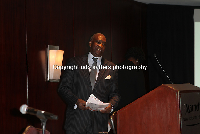 Attend The Greater Harlem Chamber of Commerce and its media partners WBLS-FM and New York Amsterdam News presents: New York City Tourism 2013, Hosted by NYC & CO, Marriott, Harlem Arts Alliance and I LOVE NY Held at the Marriott Marquis Hotel, NY