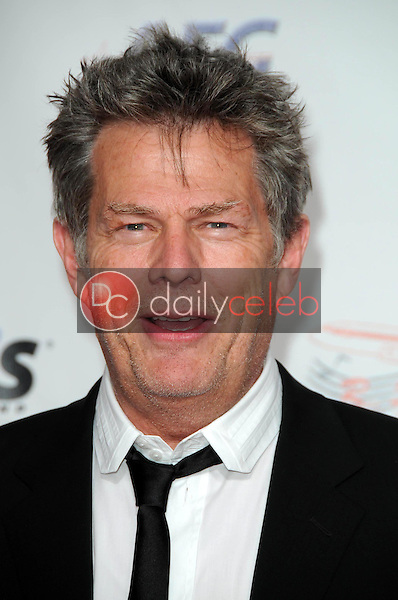 David Foster<br />