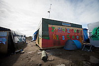 Jungle Books Kids Space.<br />
