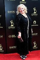 PASADENA - APR 29: Beth Maitland at the 45th Daytime Emmy Awards Gala at the Pasadena Civic Center on April 29, 2018 in Pasadena, California