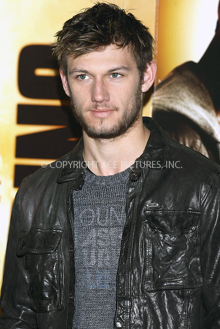 WWW.ACEPIXS.COM . . . . .  ..... . . . . US SALES ONLY . . . . .....March 16 2011, Madrid....Actor Alex Pettyfer at a photocall for I Am Number Four at the Santo Mauro Hotel on March 16, 2011 in Madrid, Spain....Please byline: FAMOUS-ACE PICTURES... . . . .  ....Ace Pictures, Inc:  ..Tel: (212) 243-8787..e-mail: info@acepixs.com..web: http://www.acepixs.com