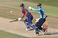 Hamish Rutherford T20 Finals Day Preview