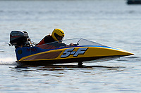 5-F   (Outboard Runabouts)