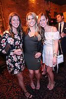 Emily Steimel, Lizzy Grieve, Meg Nieman