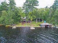 190 Seventh Lake