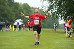 2016-06-12 Polesden 10k 06 SB finish