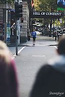 Image Ref: M066<br />