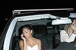May 8th 2012 ..Nicole Scherzinger seen leaving Motage hotel in Beverly Hills..AbilityFilms@yahoo.com.805-427-3519.www.AbilityFilms.com