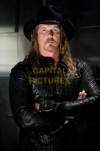 TRACE ADKINS.in An American Carol.*Filmstill - Editorial Use Only*.CAP/FB.Supplied by Capital Pictures.