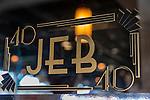 2016 09 24 Jeb's 40th by Jes Gordon - Lighthouse