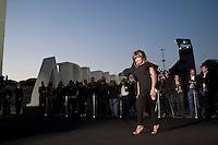 Roma, 5 Giugno, 2013. Tina Turner al 'One Night Only' Roma organizzato da Giorgio Armani al Palazzo della Civilta Italiana.