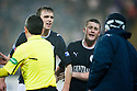 29/12/2010   Copyright  Pic : James Stewart.sct_jsp004_falkirk_v_raith_rovers   .:: MARK TWADDLE AND TAM SCOBBIE ARE HELD BACK BY THE ASSISTANT REF AS THEY CONFRONT RAITH ASSISTANT BOSS PAUL SMITH ::.James Stewart Photography 19 Carronlea Drive, Falkirk. FK2 8DN      Vat Reg No. 607 6932 25.Telephone      : +44 (0)1324 570291 .Mobile              : +44 (0)7721 416997.E-mail  :  jim@jspa.co.uk.If you require further information then contact Jim Stewart on any of the numbers above.........26/10/2010   Copyright  Pic : James Stewart._DSC4812  .::  HAMILTON BOSS BILLY REID ::  .James Stewart Photography 19 Carronlea Drive, Falkirk. FK2 8DN      Vat Reg No. 607 6932 25.Telephone      : +44 (0)1324 570291 .Mobile              : +44 (0)7721 416997.E-mail  :  jim@jspa.co.uk.If you require further information then contact Jim Stewart on any of the numbers above.........26/10/2010   Copyright  Pic : James Stewart._DSC4812  .::  HAMILTON BOSS BILLY REID ::  .James Stewart Photography 19 Carronlea Drive, Falkirk. FK2 8DN      Vat Reg No. 607 6932 25.Telephone      : +44 (0)1324 570291 .Mobile              : +44 (0)7721 416997.E-mail  :  jim@jspa.co.uk.If you require further information then contact Jim Stewart on any of the numbers above.........