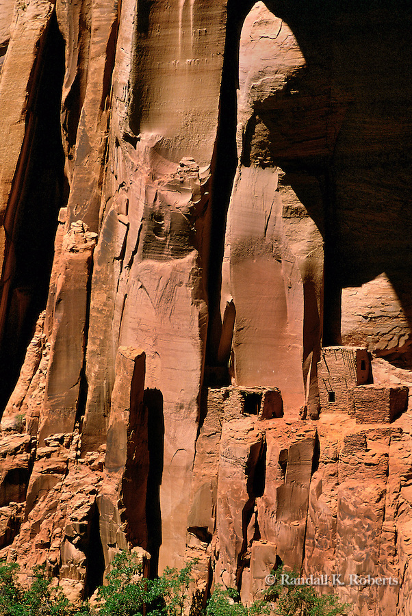 Betatakin Ruin, Navajo National Monument, Arizona