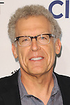 "Carlton Cuse at the 2014 PaleyFest ""Lost"" held at The Dolby Theatre in Los Angeles on March 16, 2014."