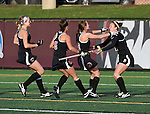 2015 W DII Field Hockey