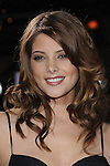 Ashley Greene arriving at the Los Angeles premiere of Twilight at Mann Village theater Westwood, Ca. November 17, 2008. Fitzroy Barrett