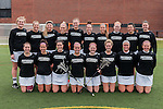 2012 Potsdam LAX Team