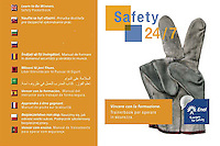 ENEL Safety book 2