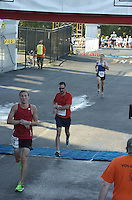 kubas-finish
