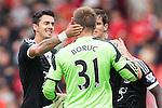 210913 Liverpool v Southampton