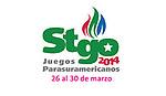 Parasuramericanos Santiago 2014