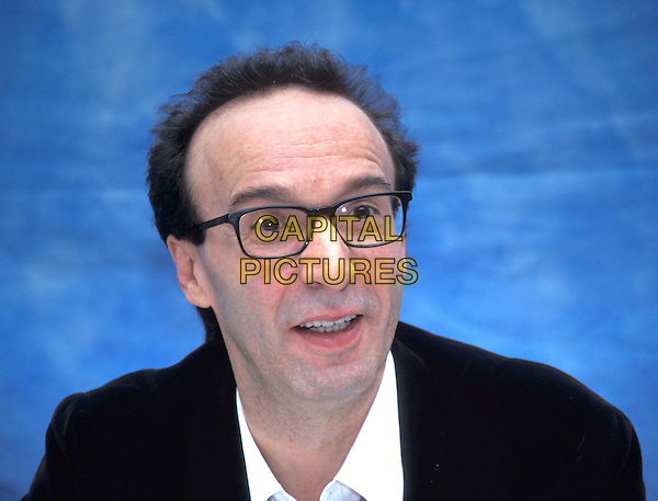 ROBERTO BENIGNI.Ref: ND.glasses, half length, half-length.www.capitalpictures.com.sales@capitalpictures.com.© Capital Pictures