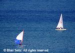 PA landscapes Sailing, PA Lakes, Codorus State Park, PA