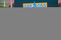 JUL 19,2014:Cozze Up Lady,ridden by Kent Desourmeax,wins the Osunitas Stakes at Del Mar in Del Mar,CA. Kazushi Ishida/ESW/CSM