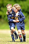 20/06/2010 - Pitches - Thaxted Rangers FC Fun Day