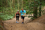 2015-07-04 Brutal Frith Hill 23 TR