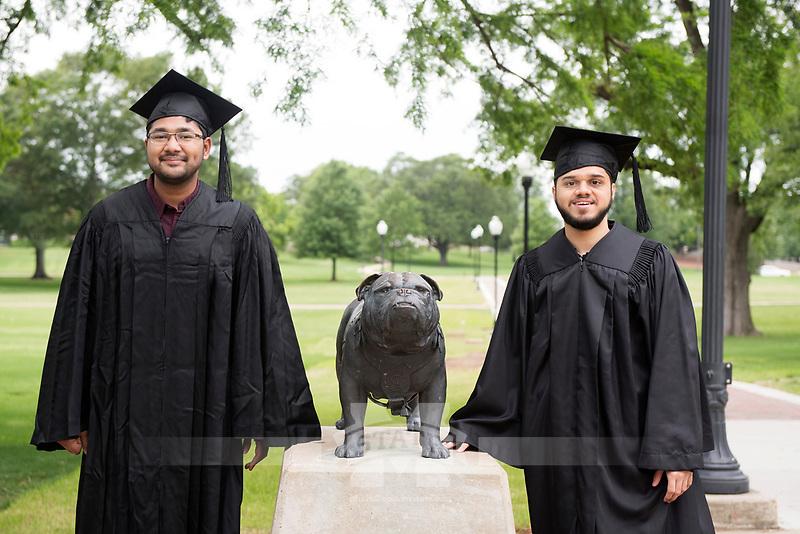 (photo by Beth Wynn / © Mississippi State University)