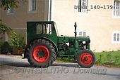 Gerhard, MASCULIN, tractors, photos(DTMB140-179,#M#) Traktoren, tractores