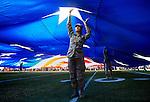 15FTB Las Vegas Bowl 5004<br /> <br /> 15FTB Las Vegas Bowl vs Utah<br /> <br /> BYU-28<br /> Utah-35<br /> <br /> December 19, 2015<br /> <br /> Photo by  Jaren Wilkey/BYU/BYU<br /> <br /> Copyright BYU Photo 2015<br /> All Rights Reserved<br /> photo@byu.edu (801)422-7322