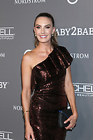 LOS ANGELES - NOV 10:  Elizabeth Chambers at the 2018 Baby2Baby Gala at the 3Labs on November 10, 2018 in Culver City, CA