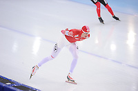 SPEEDSKATING: SOCHI: Adler Arena, 22-03-2013, Essent ISU World Championship Single Distances,© Martin de Jong