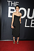 """Rachel Weisz in Dior dress attends the World Premiere of """"The Bourne Legacy"""" on July 30, 2012 at The Ziegfeld Theatre in New York City. The movie stars Jeremy Renner, Rachel Weisz, Edward Norton, Stacy Keach, Dennis Boutsikaris and Oscar Isaac."""