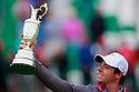 143rd Open Championship - Hoylake