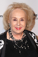Doris Roberts<br />