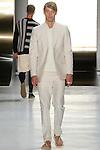 New York Fashion Week Mens Highlights