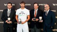 2012.10.23 Open500 tenis, valencia