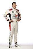 2018 IndyCar Media Day - Driver portraits<br /> Phoenix Raceway, Avondale, Arizona, USA<br /> Wednesday 7 February 2018<br /> Marco Andretti, Herta - Andretti Autosport Honda<br /> World Copyright: Michael L. Levitt<br /> LAT Images<br /> ref: Digital Image