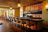 WUS- Four Seasons Resort Onyx Bar & Lounge and Talavera Private Dining, Scottsdale AZ 5 15
