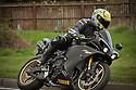 burnham motorbikes 15/042012