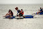Raft Race Clogherhead