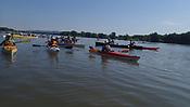 Great River Rumble 2017