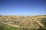 Wadi Kfira