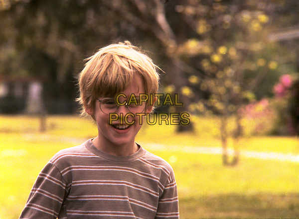 Macaulay Culkin  .in My Girl .*Filmstill - Editorial Use Only*.CAP/NFS.Supplied by Capital Pictures.